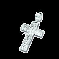 Faith silver